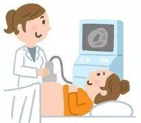 早孕诊断注意细节问题有哪些?