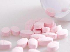 药流后需要注意事项有哪些?