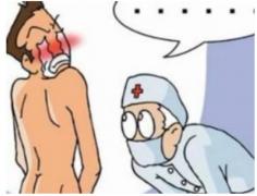 男性性功能障碍的注意事项?